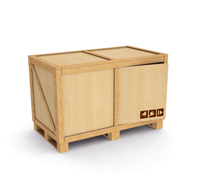 Martin Sprouse Furniture